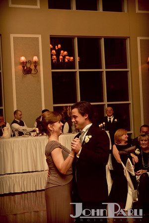 Ferraro_Joliet-Wedding_422