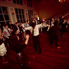 Ferraro_Joliet-Wedding_489