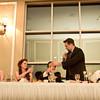 Ferraro_Joliet-Wedding_371