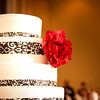 Ferraro_Joliet-Wedding_323