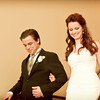 Ferraro_Joliet-Wedding_347