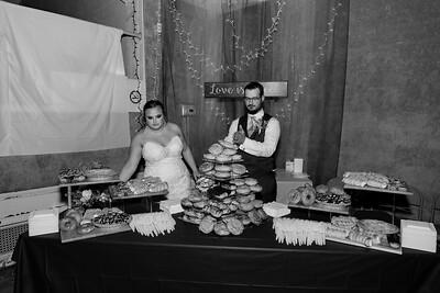 01543©ADHphotography2021--Broadfoot--Wedding--April24BW