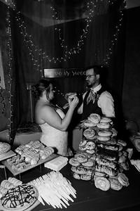 01551©ADHphotography2021--Broadfoot--Wedding--April24BW