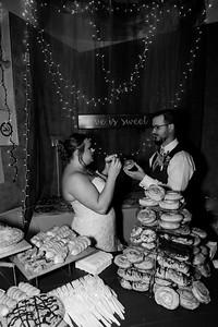 01550©ADHphotography2021--Broadfoot--Wedding--April24BW