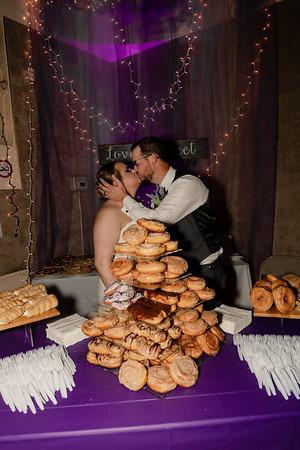 01546©ADHphotography2021--Broadfoot--Wedding--April24