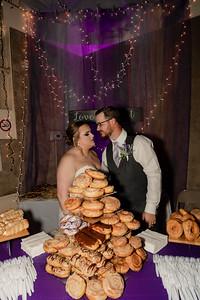 01549©ADHphotography2021--Broadfoot--Wedding--April24