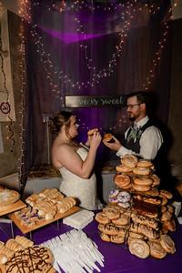 01550©ADHphotography2021--Broadfoot--Wedding--April24