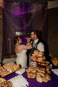 01552©ADHphotography2021--Broadfoot--Wedding--April24