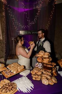01551©ADHphotography2021--Broadfoot--Wedding--April24
