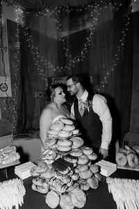 01549©ADHphotography2021--Broadfoot--Wedding--April24BW