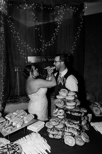 01552©ADHphotography2021--Broadfoot--Wedding--April24BW