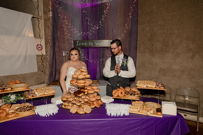 01544©ADHphotography2021--Broadfoot--Wedding--April24