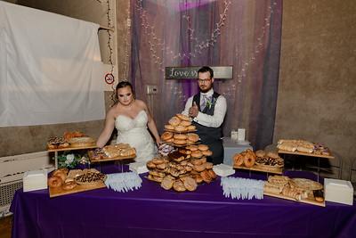 01543©ADHphotography2021--Broadfoot--Wedding--April24