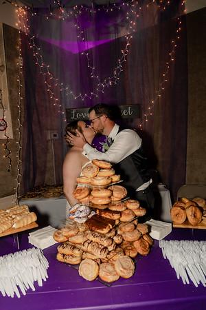 01547©ADHphotography2021--Broadfoot--Wedding--April24