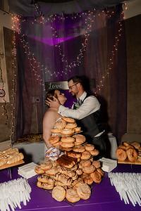 01548©ADHphotography2021--Broadfoot--Wedding--April24