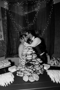 01547©ADHphotography2021--Broadfoot--Wedding--April24BW
