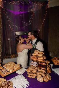 01553©ADHphotography2021--Broadfoot--Wedding--April24
