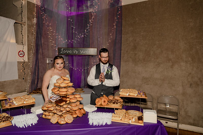 01545©ADHphotography2021--Broadfoot--Wedding--April24