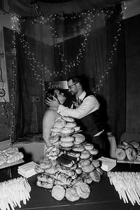 01548©ADHphotography2021--Broadfoot--Wedding--April24BW