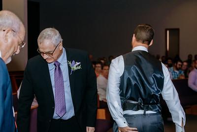01331©ADHphotography2021--Broadfoot--Wedding--April24