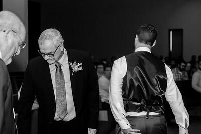 01331©ADHphotography2021--Broadfoot--Wedding--April24BW