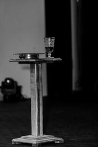 01325©ADHphotography2021--Broadfoot--Wedding--April24BW