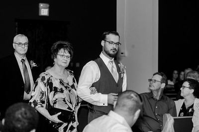 01329©ADHphotography2021--Broadfoot--Wedding--April24BW