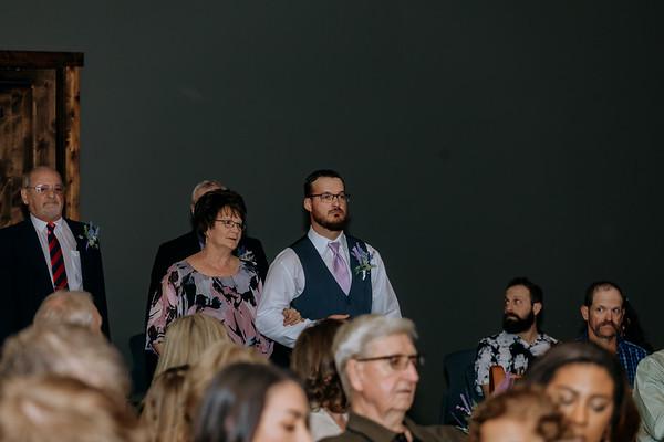 01328©ADHphotography2021--Broadfoot--Wedding--April24