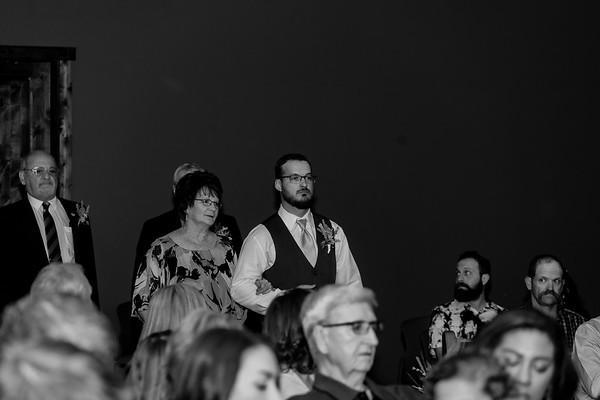 01328©ADHphotography2021--Broadfoot--Wedding--April24BW