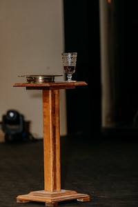 01325©ADHphotography2021--Broadfoot--Wedding--April24