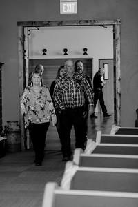 01322©ADHphotography2021--Broadfoot--Wedding--April24BW