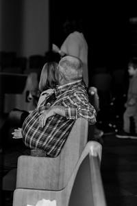 01326©ADHphotography2021--Broadfoot--Wedding--April24BW