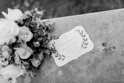 00010©ADHphotography2021--Broadfoot--Wedding--April24BW