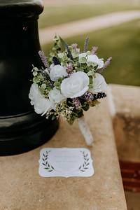 00003©ADHphotography2021--Broadfoot--Wedding--April24
