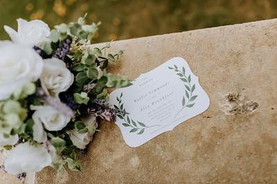 00010©ADHphotography2021--Broadfoot--Wedding--April24