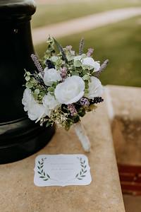 00002©ADHphotography2021--Broadfoot--Wedding--April24