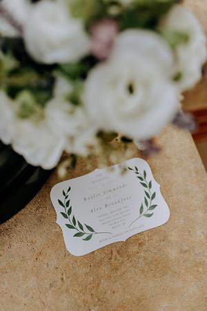 00004©ADHphotography2021--Broadfoot--Wedding--April24