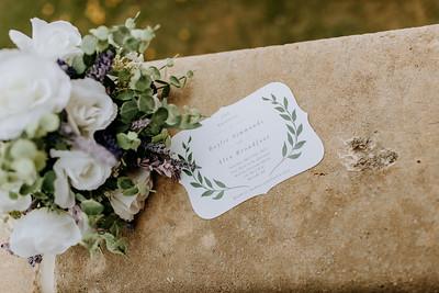 00011©ADHphotography2021--Broadfoot--Wedding--April24