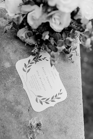 00008©ADHphotography2021--Broadfoot--Wedding--April24BW
