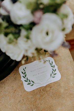 00005©ADHphotography2021--Broadfoot--Wedding--April24