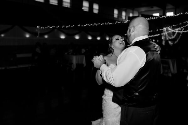 01732©ADHphotography2021--Broadfoot--Wedding--April24BW