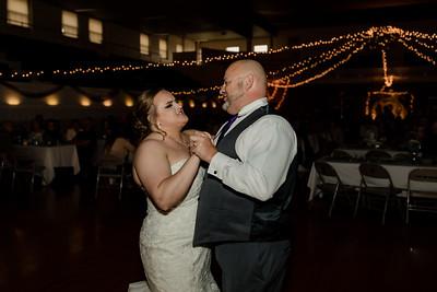 01730©ADHphotography2021--Broadfoot--Wedding--April24