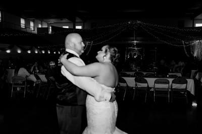 01727©ADHphotography2021--Broadfoot--Wedding--April24BW