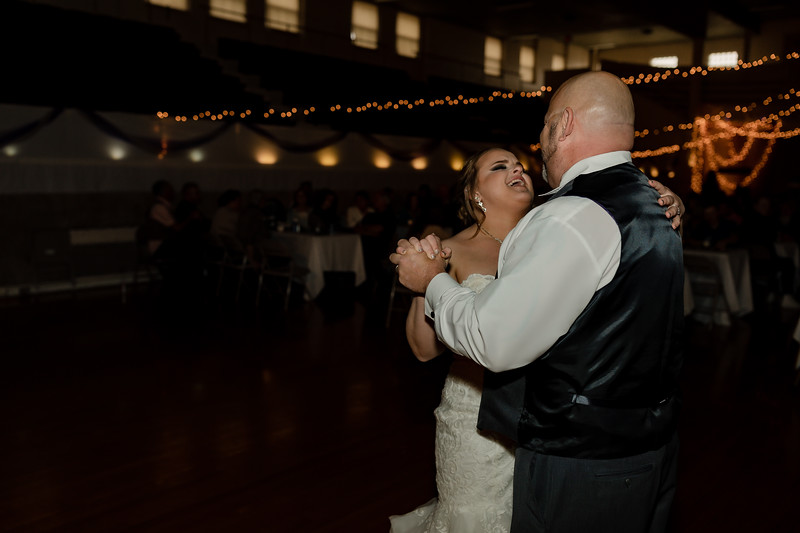 01732©ADHphotography2021--Broadfoot--Wedding--April24
