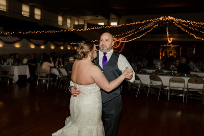 01728©ADHphotography2021--Broadfoot--Wedding--April24
