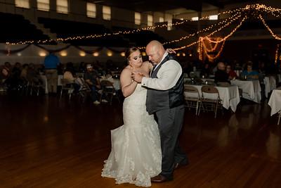 01724©ADHphotography2021--Broadfoot--Wedding--April24