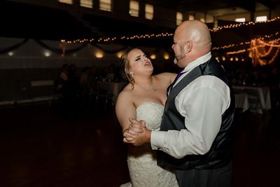 01731©ADHphotography2021--Broadfoot--Wedding--April24