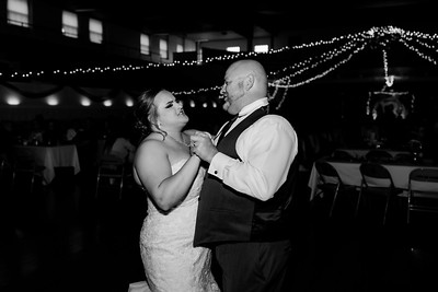 01730©ADHphotography2021--Broadfoot--Wedding--April24BW
