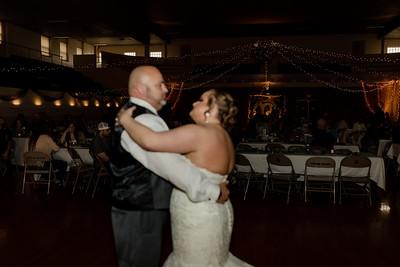 01727©ADHphotography2021--Broadfoot--Wedding--April24