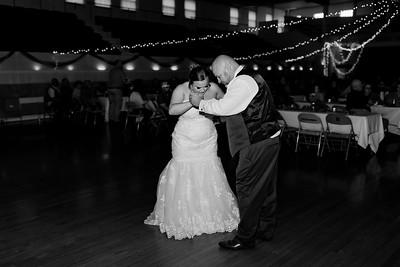 01725©ADHphotography2021--Broadfoot--Wedding--April24BW
